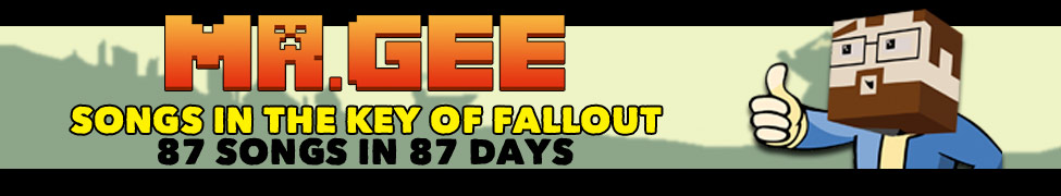 mrgee_fallout_banner